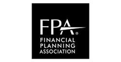 FPA (Financial Planning Association) logo