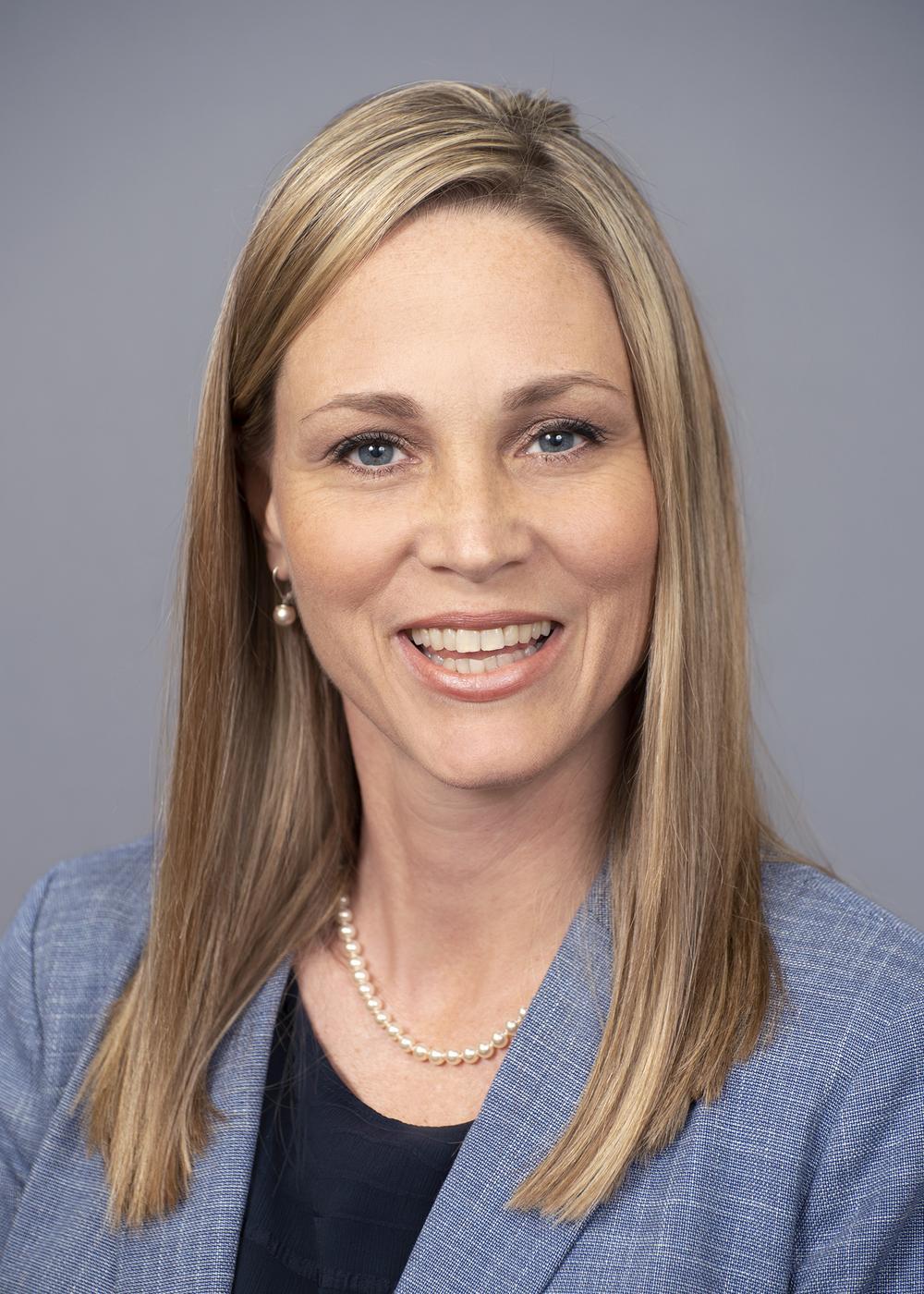 Amy J. Slade