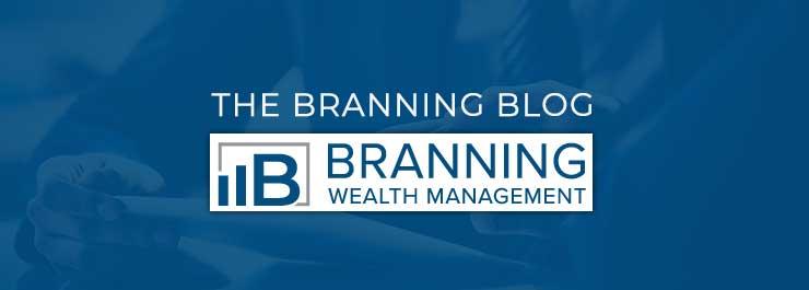 Branning Weath Management